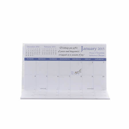 2 Year Pocket Planner Feathered Star 2021/2022 By Barker ...