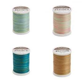 Blendables and Solids 30wt 500yd = 733 Example Products